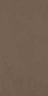 Intero Brown satyna 44,8 X 89,8