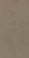 Intero Mocca satyna 44,8 X 89,8