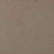 Intero Mocca satyna 59,8 x 59,8