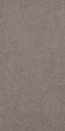 Intero Grys satyna 44,8 X 89,8
