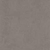 Intero Grys satyna 59,8 x 59,8