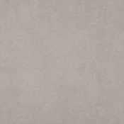 Intero Silver satyna 59,8 x 59,8