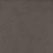 Intero Nero satyna 59,8 x 59,8