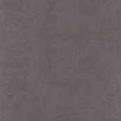 Intero Grafit satyna 59,8 x 59,8