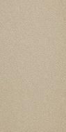 Sand beige 29,8x59,8