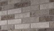 Seven tones Brick Style сірий 250х60х1