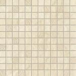 Mozaika ścienna Terrane 29,8x29,8